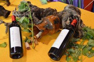 Inscripciones para la XVIII Feria del Vino en San Esteban