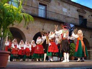 La Diputación convoca cuatro becas sobre investigación etnográfica