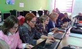 CyL Digital ofrece cursos sobre el uso de las tecnologías