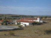 El Burgo se plantea recuperación urbanística del antiguo Campo Agropecuario
