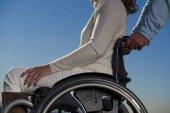 Cinco millones para contratar trabajadores con discapacidad