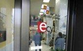 Ayudas para impulsar el empleo estable en personas afectadas por EREs