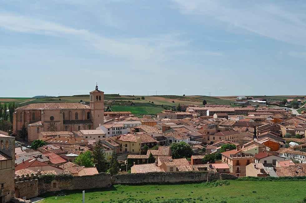 La Diputación analiza todas las solicitudes de vivienda del Plan Soria