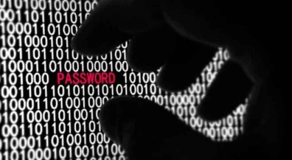 """""""Ciberday Security"""": para que las Pymes se protejan de los ciberataques"""