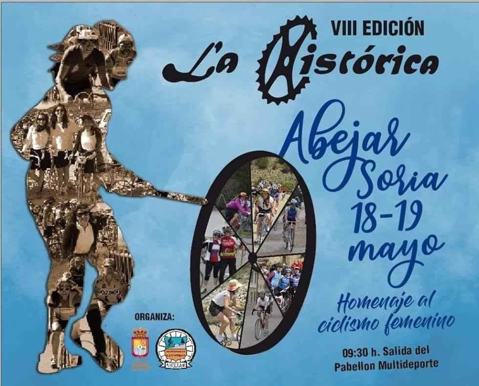 La Histórica de Abejar se hermana con la Chianina de Italia