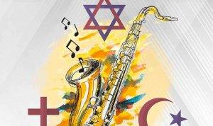 """Concierto-conferencia """"Música de las Tres Culturas"""""""