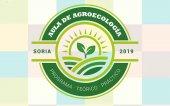 Primera jornada para iniciarse en la producción ecológica en agricultura extensiva