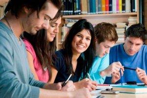 El ECyL subvenciona contratación indefinida de jóvenes desempleados