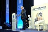 Herrera reclama Pacto de Estado para reformar la Justicia