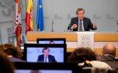La Junta aprueba tres líneas de ayuda del Plan de Empleo Local