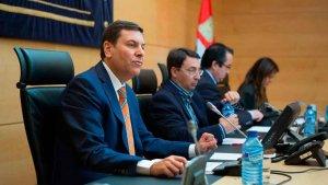 La Junta destina 1,6 millones para promover el empleo estable