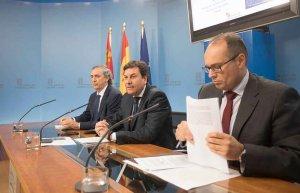 Los servicios sociales de Castilla y León, a la cabeza en España