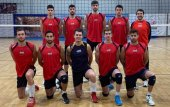 Doble cita internacional, con la Golden European League