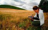 Prórroga de dos años a las contratos de medidas de agroambiente y clima