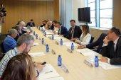 La Junta destina 25 millones para impulsar la economía social