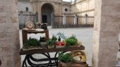 MasterChef viaja a Zamora de la mano de Tierra de Sabor