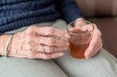 La Diputación concede 93 ayudas de urgencia social en cinco meses