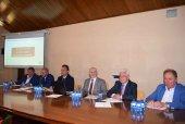 COPISO ha invertido 35 millones durante la crisis económica