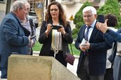 El Gobierno destaca el liderazgo español en candidatura de dieta meditérranea