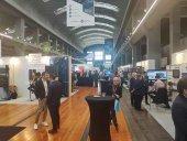 FOES posiciona a Soria como destino para inversiones tecnológicas