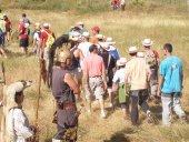 Comisión de trabajo del Plan Estratégico del Producto Turístico Celtíbero
