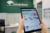 Unicaja Banco reafirma su apuesta por las empresas