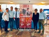 Tauroemoción presenta los carteles de la feria taurina de San Juan