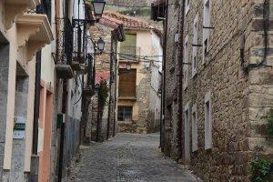La Diputación dictamina 129 ayudas para 137 viviendas del Plan Soria