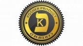 FOES organiza jornada sobre la certificación Kosher