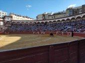 Soria duplica el número de abonados para la feria taurina