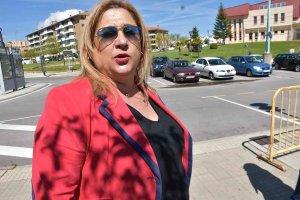 El PP renueva a siete de sus nueve diputados provinciales