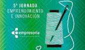 La Asociación Viñas Viejas de Soria, premio Emprende 2019