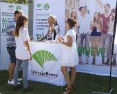 Unicaja Banco lanza el aval bancario para el alquiler joven