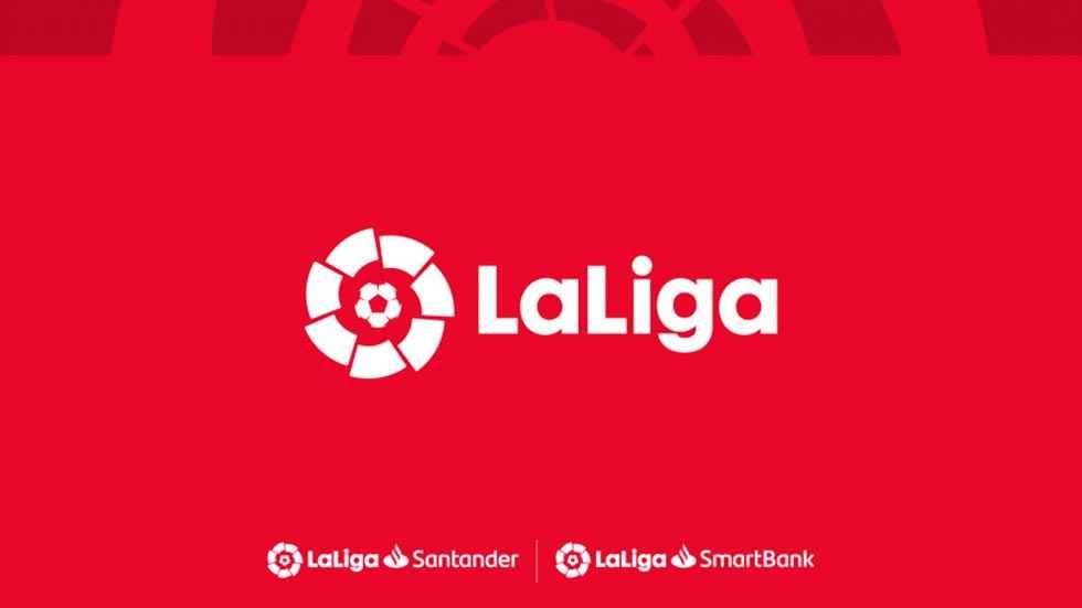 La Segunda División cambia de nombre