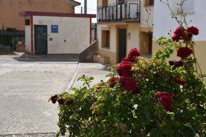 La Diputación convoca nueva edición de premio provincial de turismo