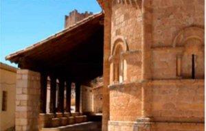 Las Casas de Soria editan su revista de julio