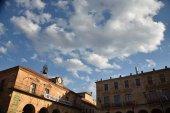 Soria, la que menos recibe del FCI, según verifica Consejo de Cuentas