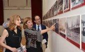 El Numantino repasa tres décadas de la historia de Soria