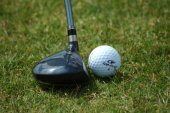 II Torneo de golf Peugeot MateoGrupo