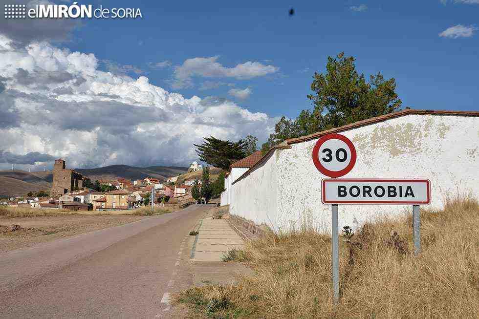 La Diputación publica las bases de los Planes provinciales 2020-21
