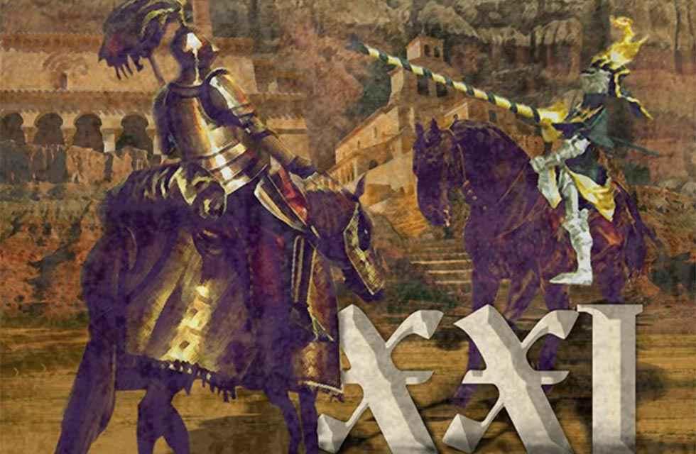 San Esteban de Gormaz celebra su XXI Mercado Medieval