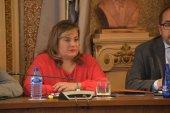 El PSOE seguirá apostando por reparto objetivo de Planes provinciales