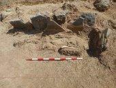 La Junta finaliza trabajos arqueológicos en Retortillo