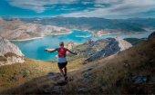 La Junta fomenta la prevención en deportes de montaña