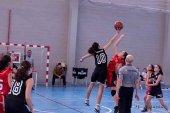 Baloncesto: curso de iniciación al arbitraje online
