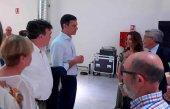 Red SSPA: la reunión con Sánchez, práctica, pero pendiente de medidas reales
