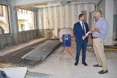 El casco viejo abrirá este año un espacio de co-working