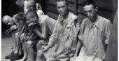 Catorce sorianos, entre los fallecidos en campos de concentración nazis
