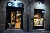 La Diputación conceda 300.000 euros en ayudas en tres líneas de apoyo