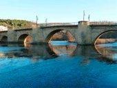 El año 2020 viene repleto de puentes